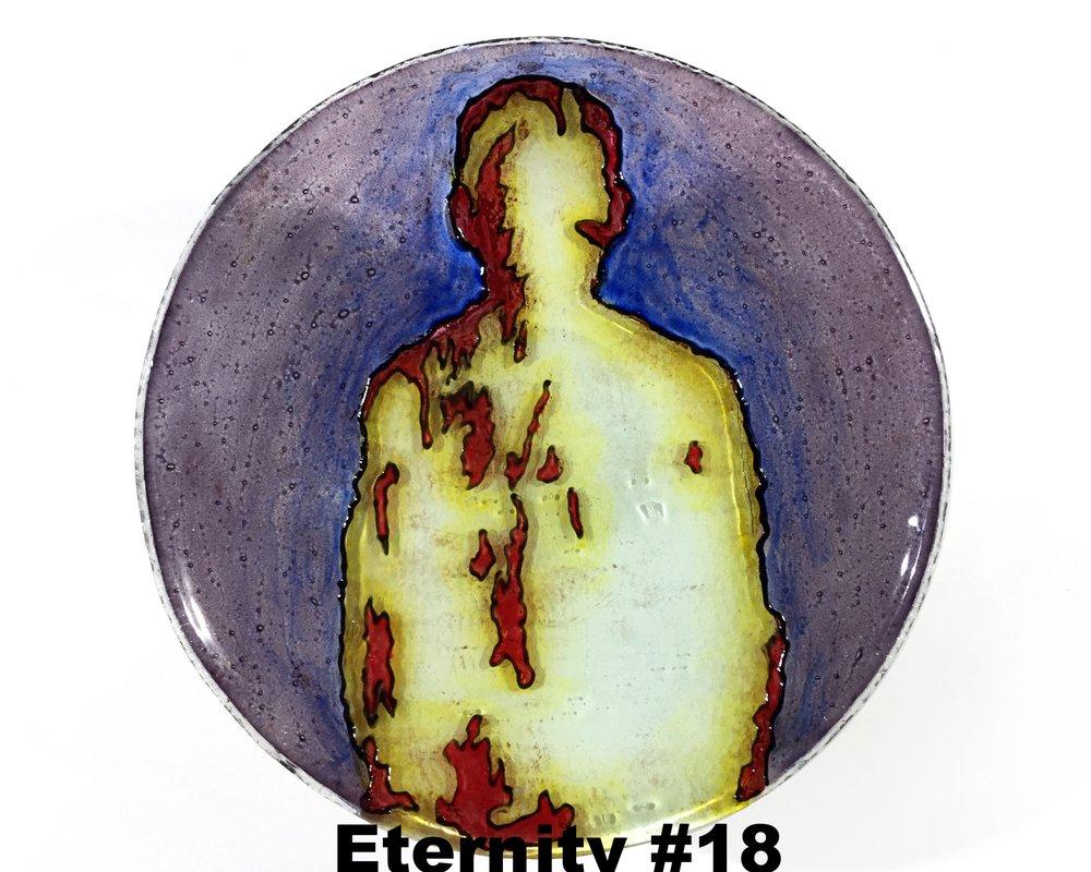 Eternity 18.jpg