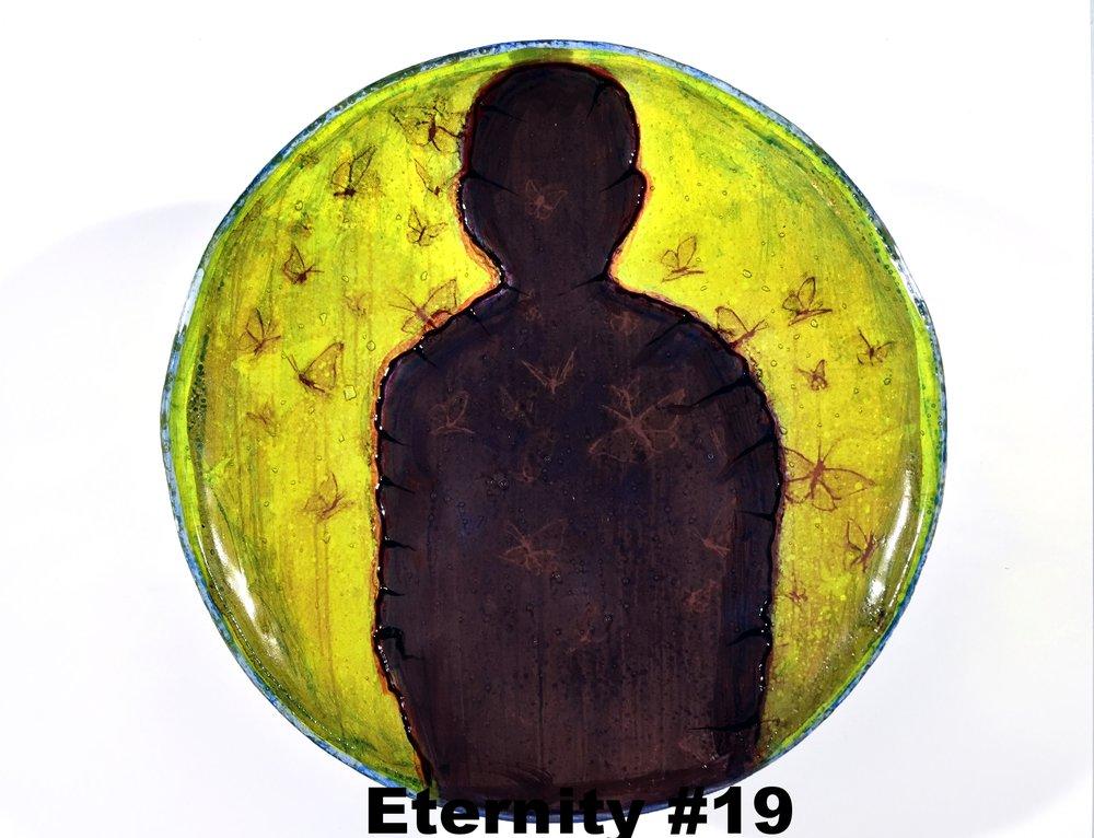 Eternity 19.jpg