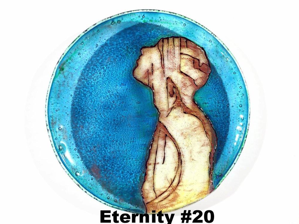 Eternity 20.jpg
