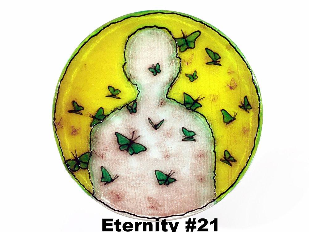 Eternity 21.jpg