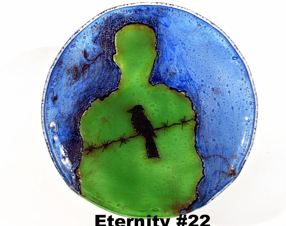 Eternity 22.jpg
