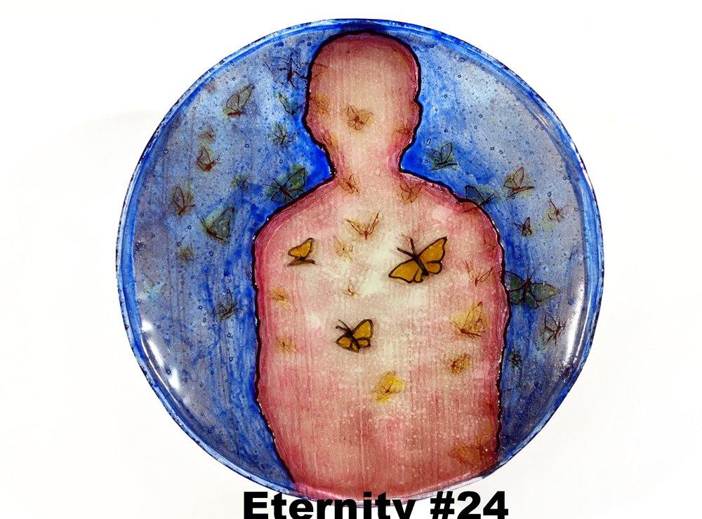Eternity 24.jpg