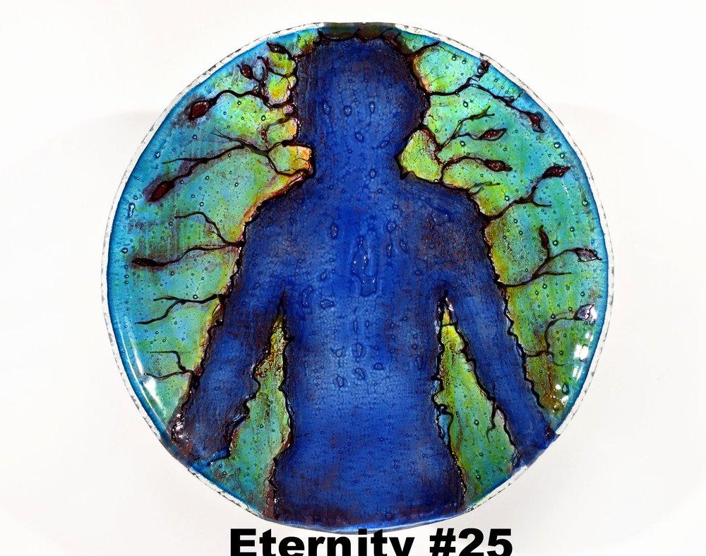 Eternity 25.jpg