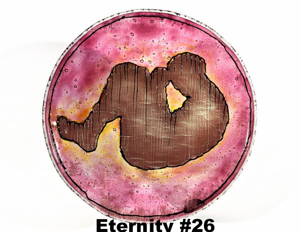 Eternity 26.jpg