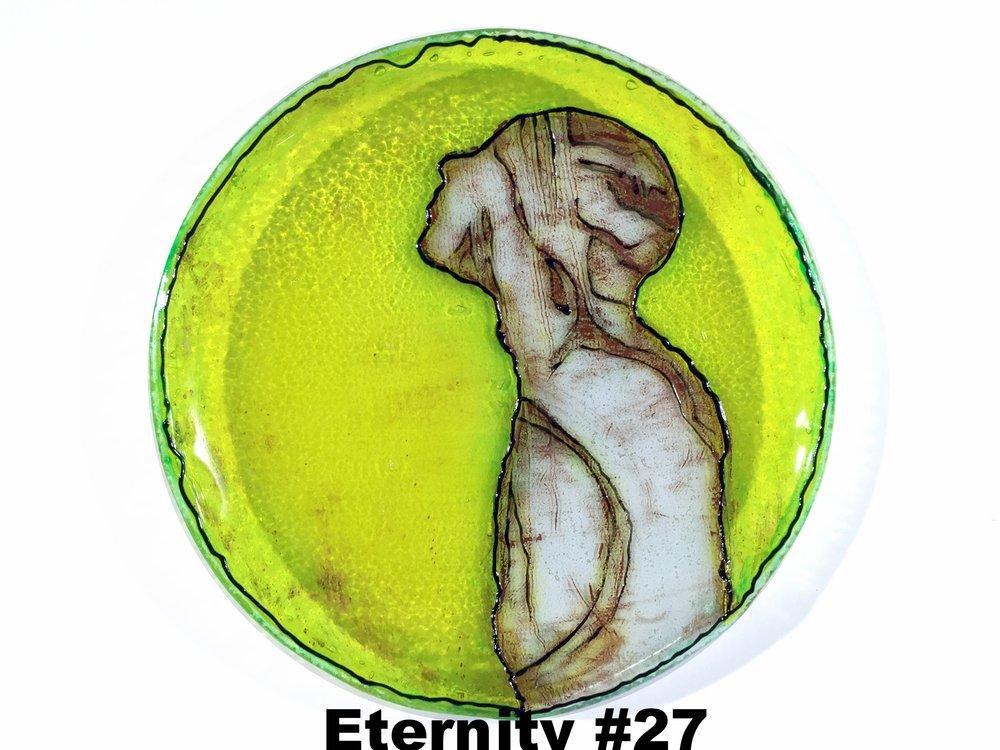 Eternity 27.jpg