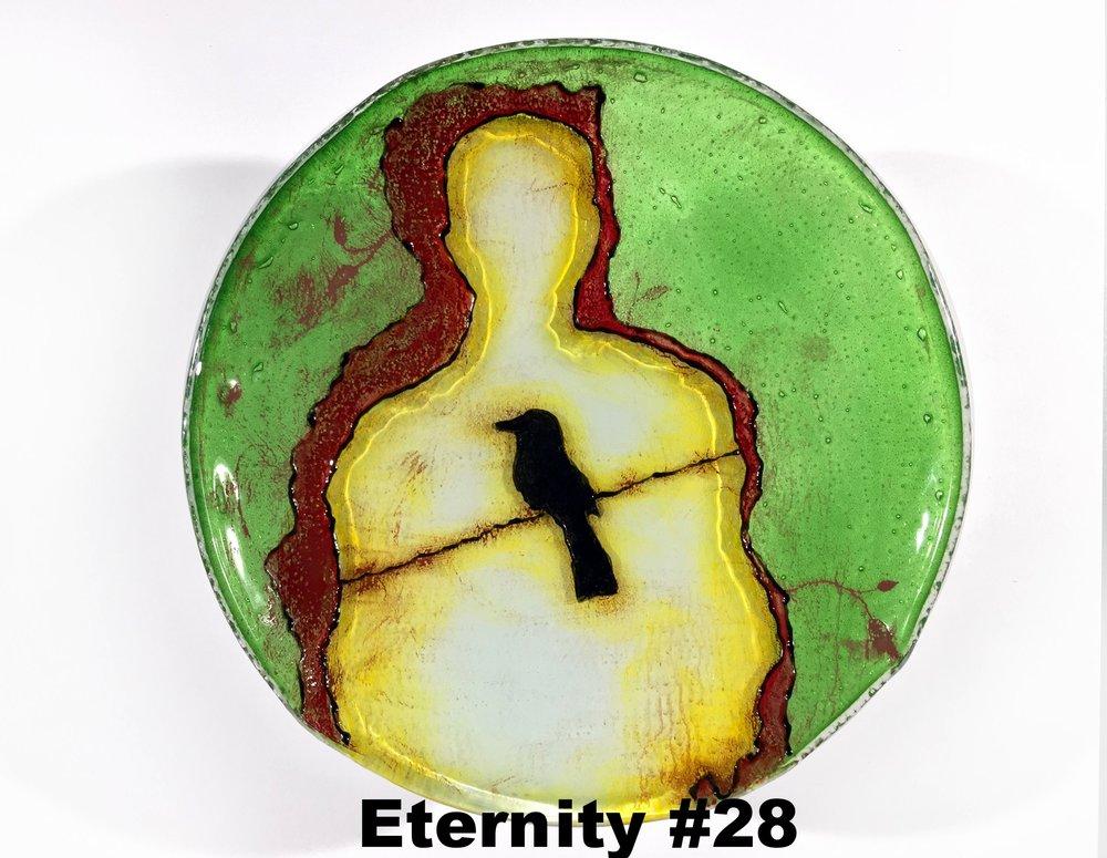 Eternity 28.jpg