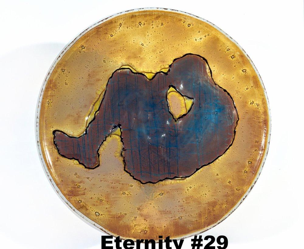 Eternity 29.jpg