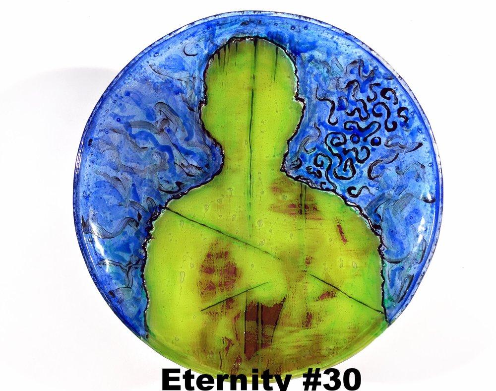 Eternity 30.jpg