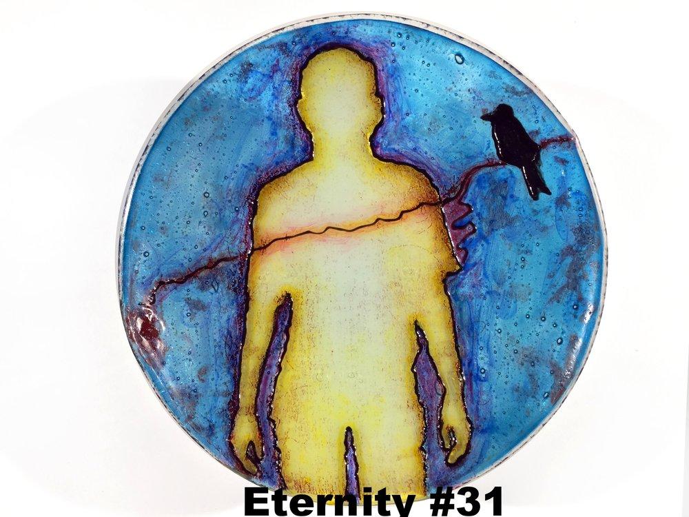 Eternity 31.jpg