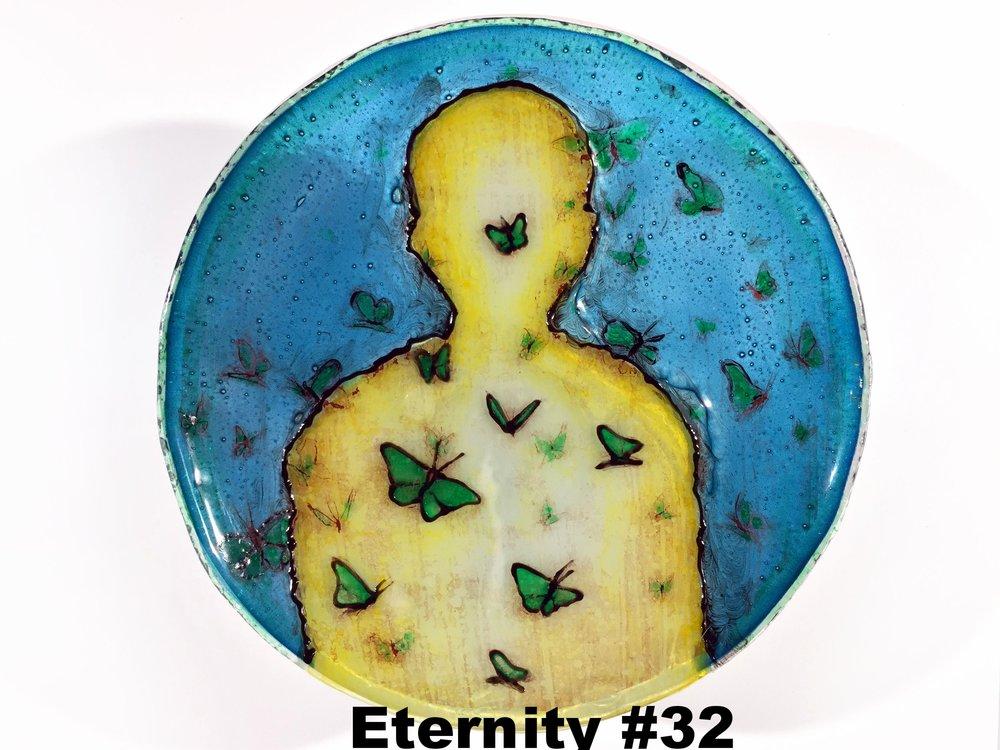 Eternity 32.jpg