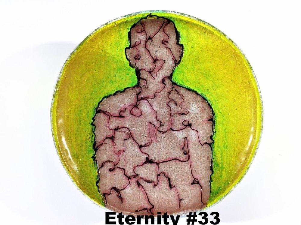 Eternity 33.jpg