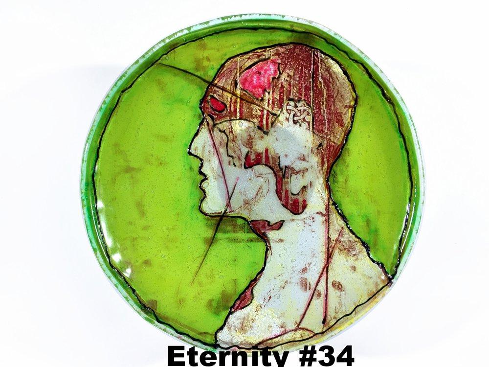 Eternity 34.jpg