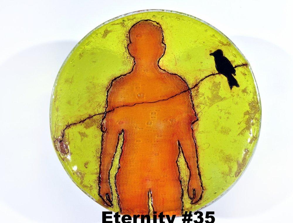 Eternity 35.jpg