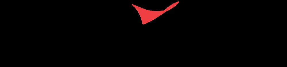 ConocoPhillips_Logo.png