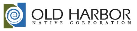 Old Harbor Logo.png