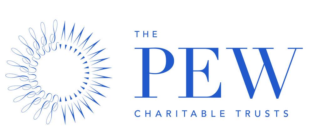 PEW_Logo.jpg