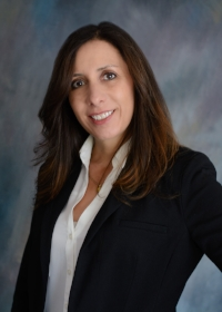 Diane Fleury - Principle and Owner