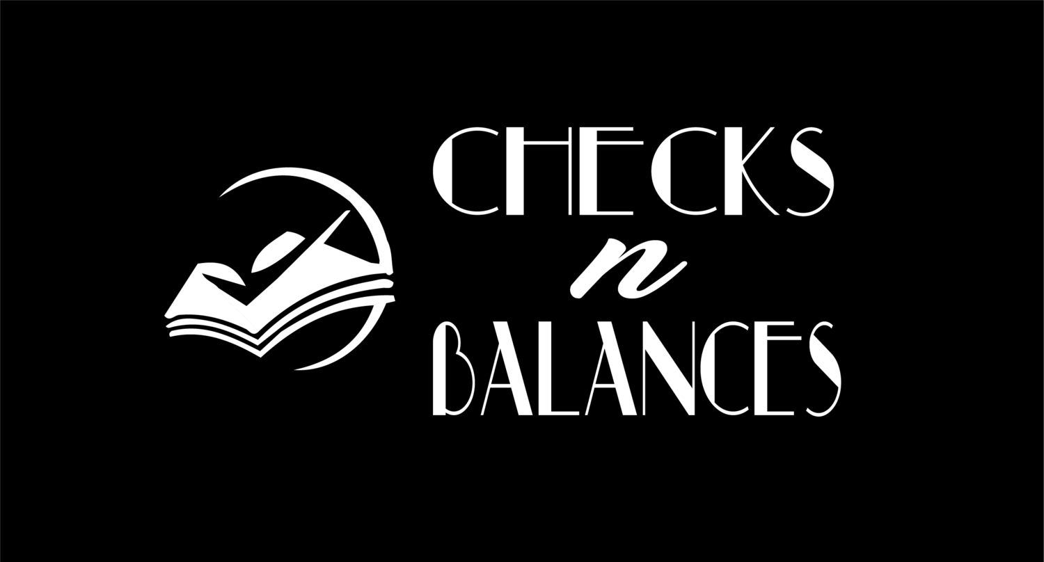 Checks-n-Balances