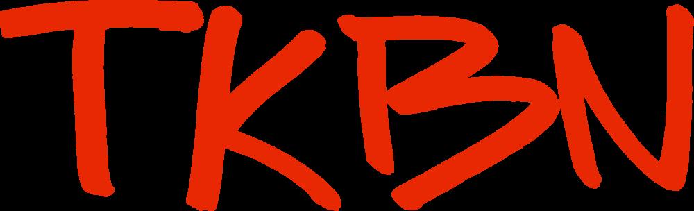 TKBN_Written_Logo_red.png