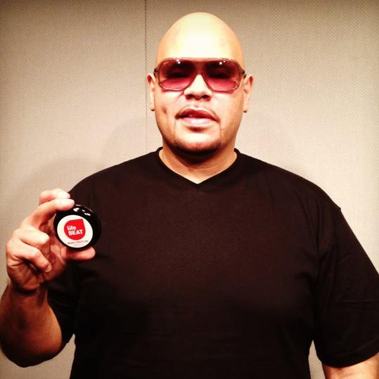 Fat Joe.jpg