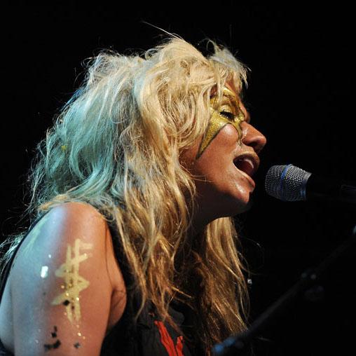 Kesha 2.jpg