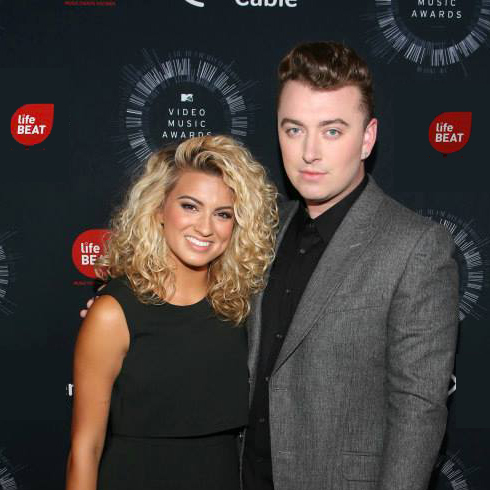 Sam Smith & Tori Kelly copy.jpg
