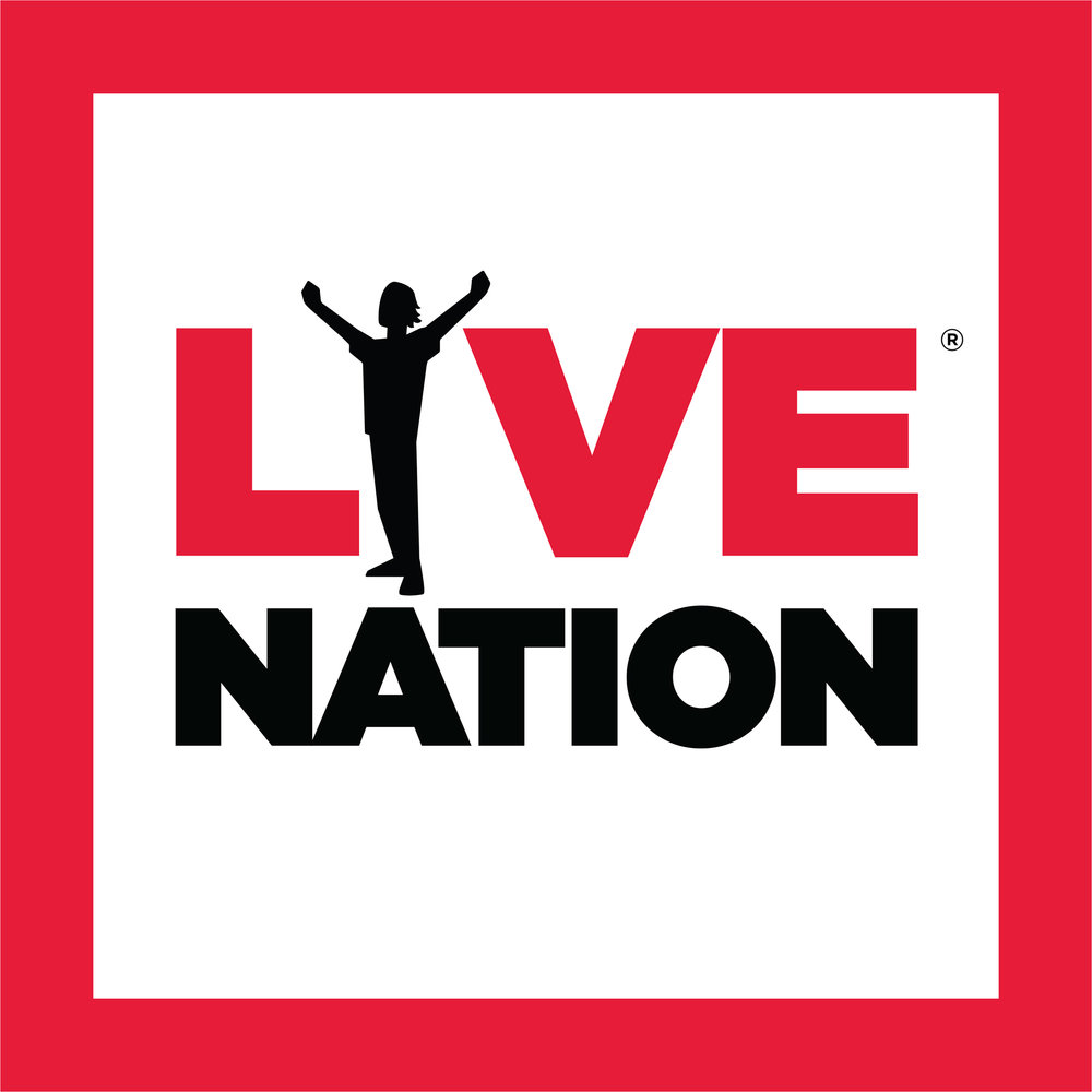 Live-Nation-Logo.jpg