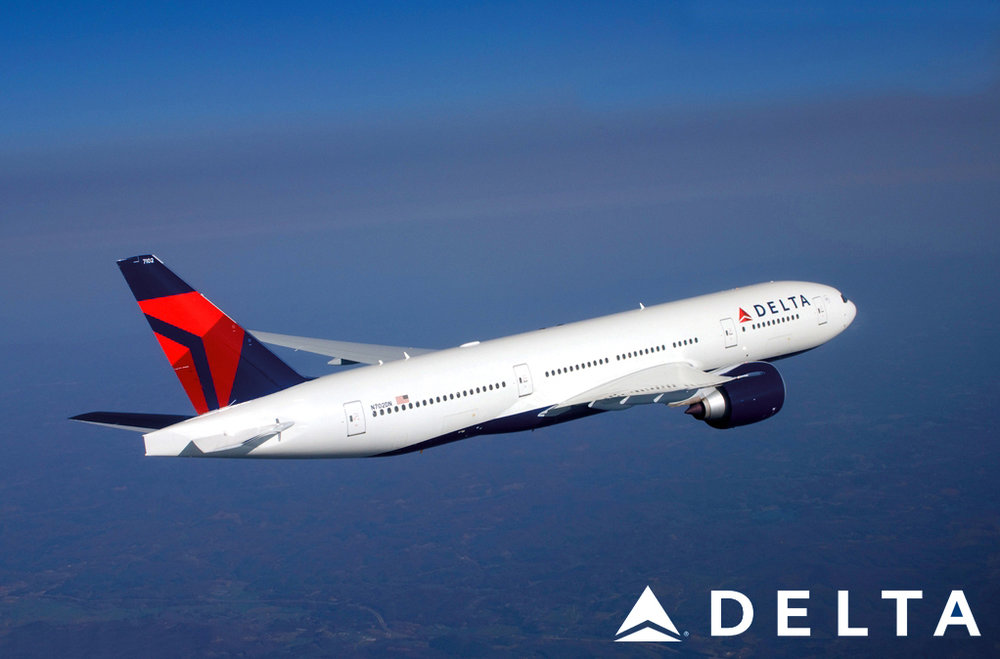 Delta-in-flight.jpg