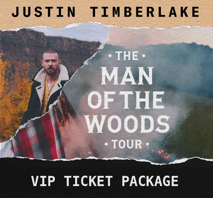 Justin-Timberlake-Auction.jpg