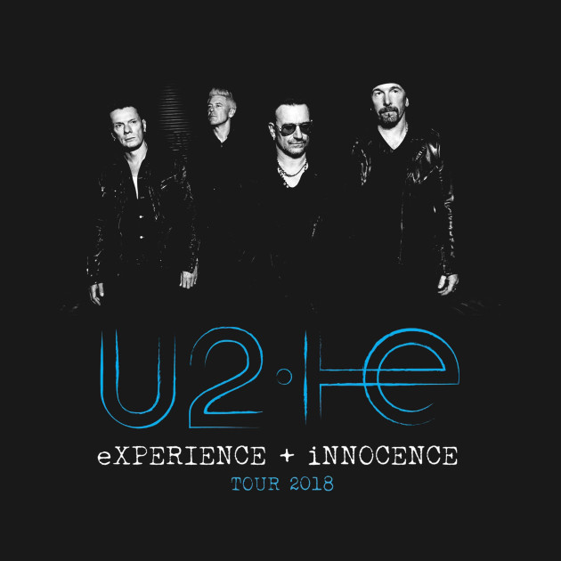 U2.jpeg