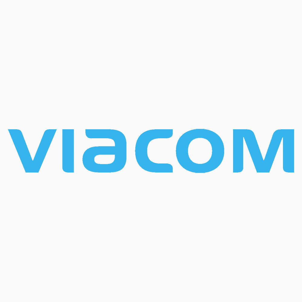 viacom-square-gray.jpg