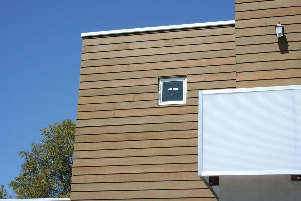 S House Detail 6.JPG