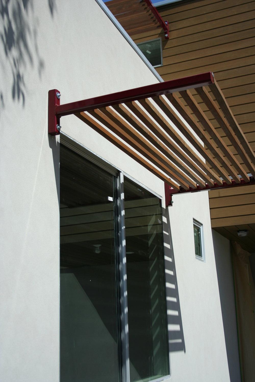 S House Detail 2.JPG