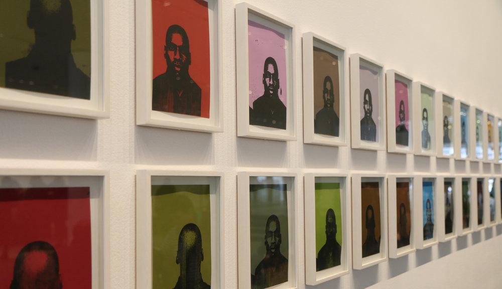 MoMA_01.jpg