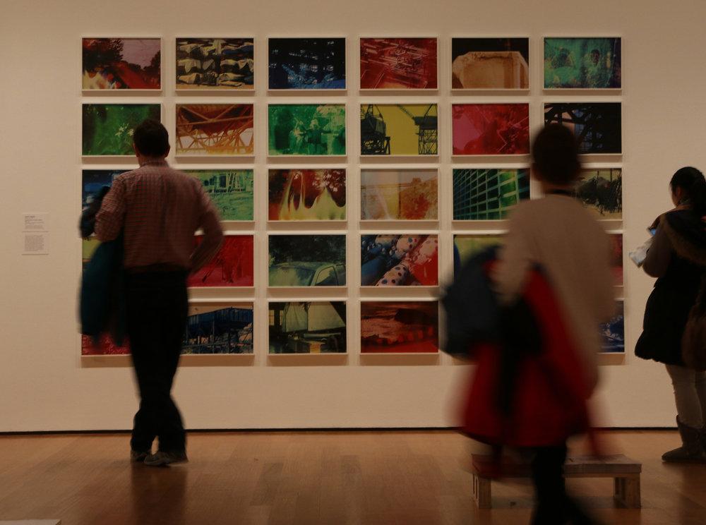 MoMA_02.jpg