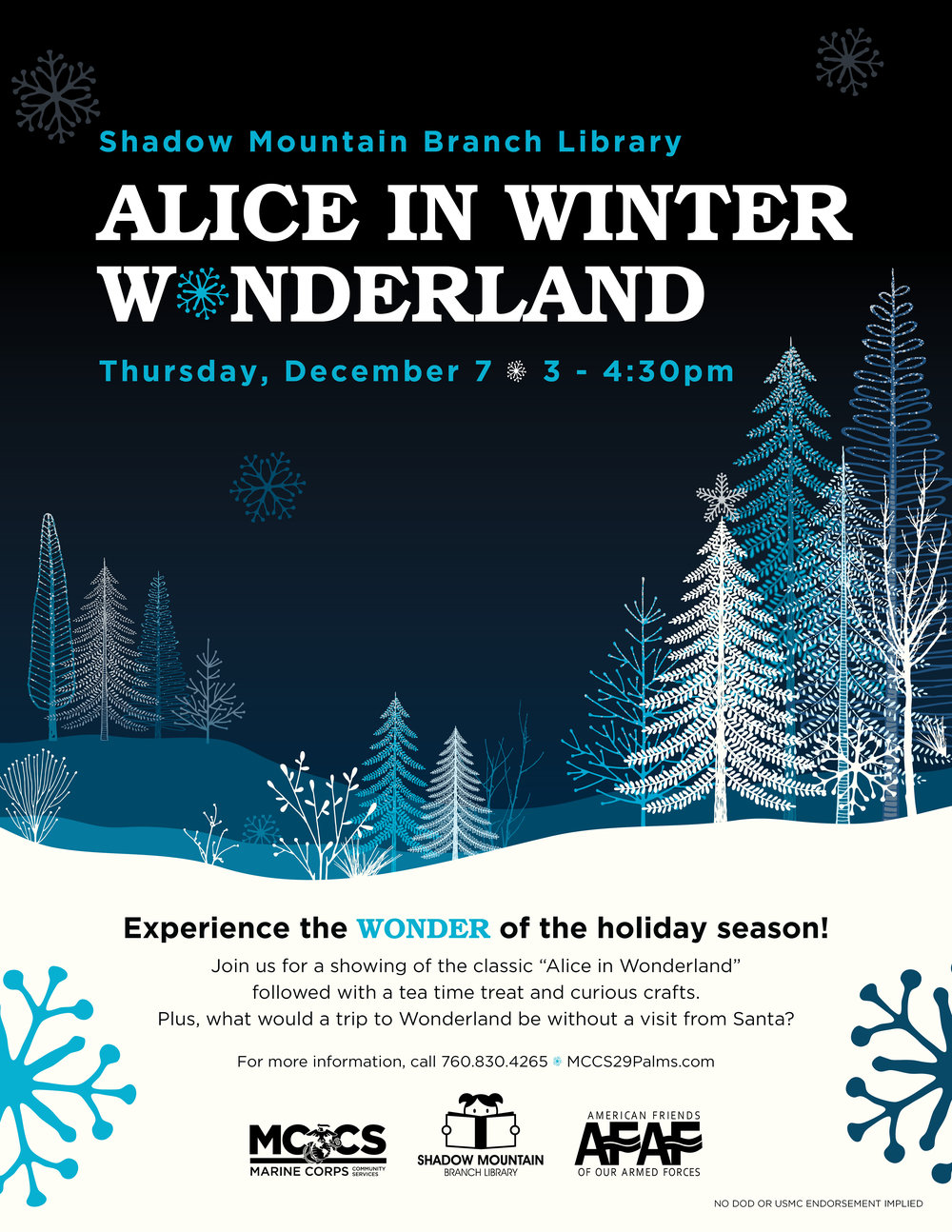 AliceinWinterWonderland120717_Flyer.jpg