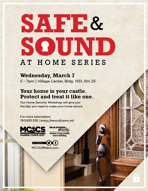 SafeandSound_Flyer_030718.jpg