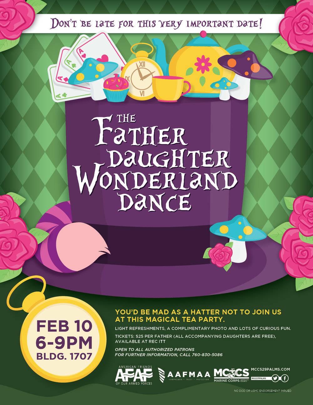 FatherDaughterDance021018_Flyer.jpg