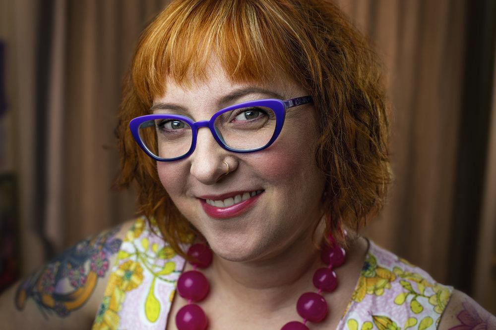 Jenni portrait edits August 31 2016 - Elizabeth McQuern-2-4.jpg
