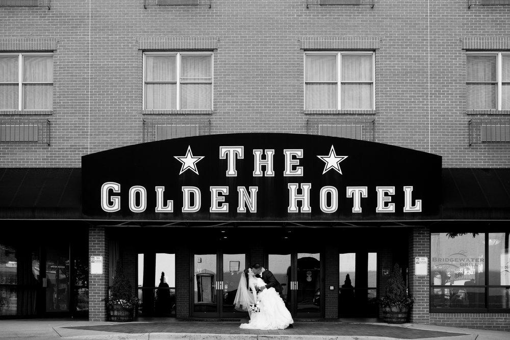 goldenhotel-18.jpg