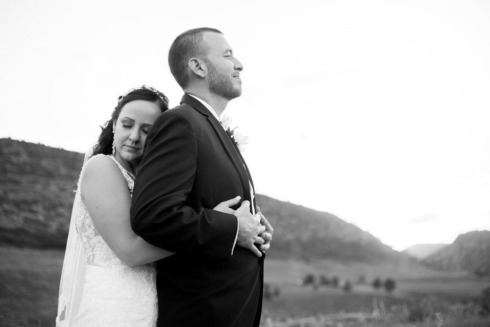 Stephanie & Zachary by Julia S-478.jpg