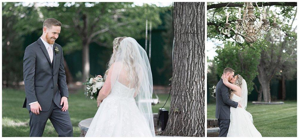 Lionsgate-Event-Center-Wedding_0042.jpg