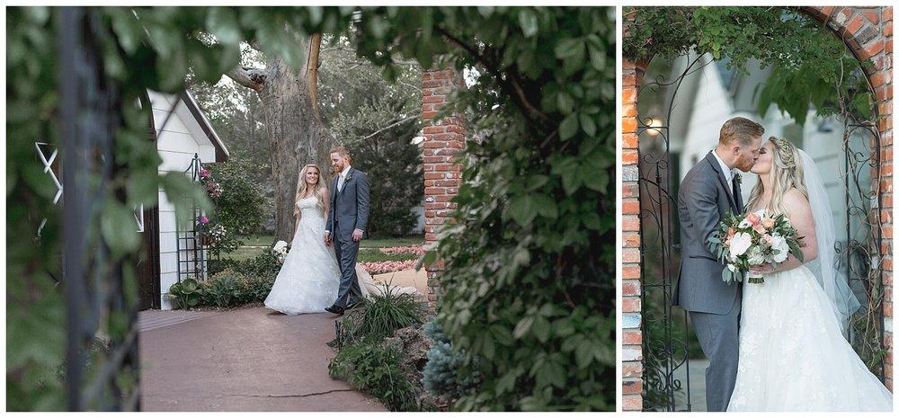 Lionsgate-Event-Center-Wedding_0061.jpg
