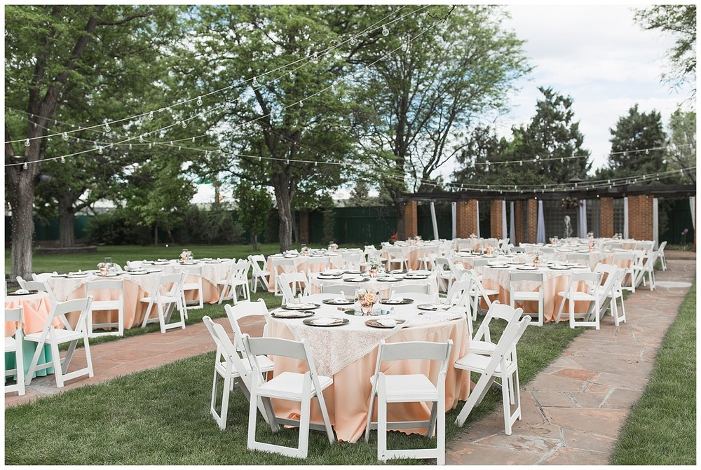Lionsgate-Event-Center-Wedding_0037.jpg