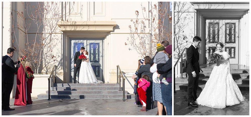 Lionsgate-Event-Center-Wedding_0076.jpg