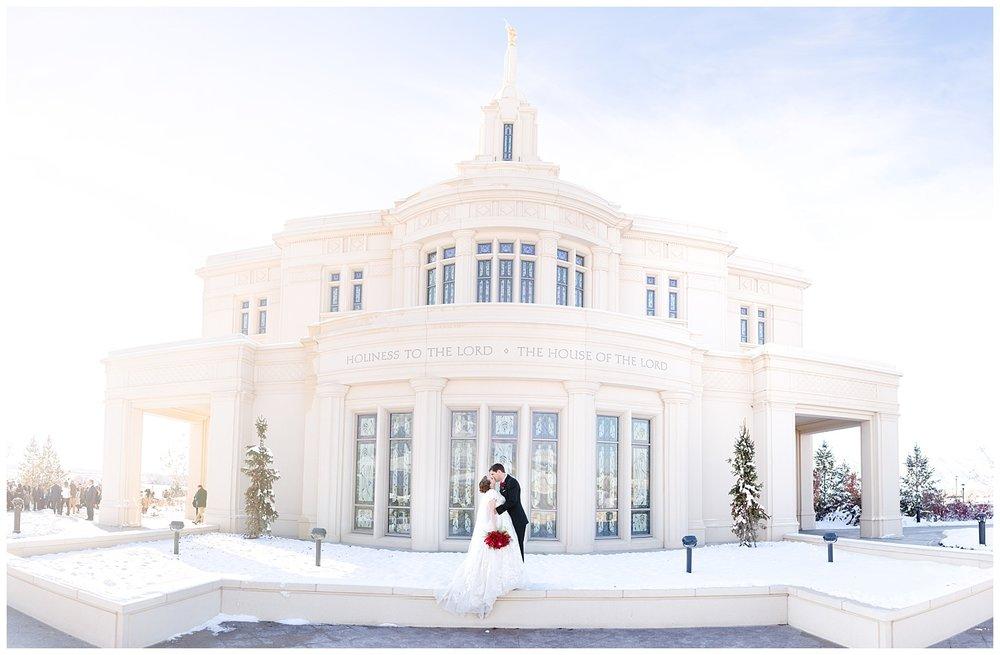 Lionsgate-Event-Center-Wedding_0097.jpg