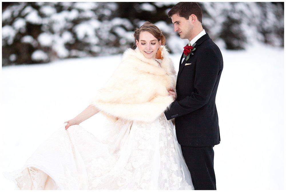Lionsgate-Event-Center-Wedding_0091-1.jpg