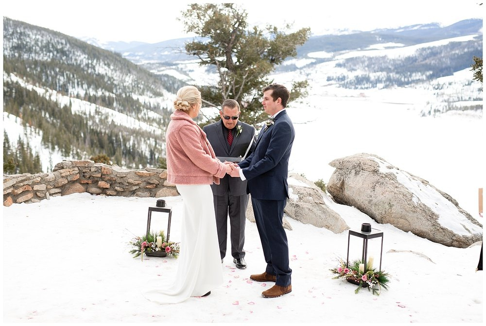 Sapphire-Pointe-Overlook-Winter-Wedding_0023.jpg