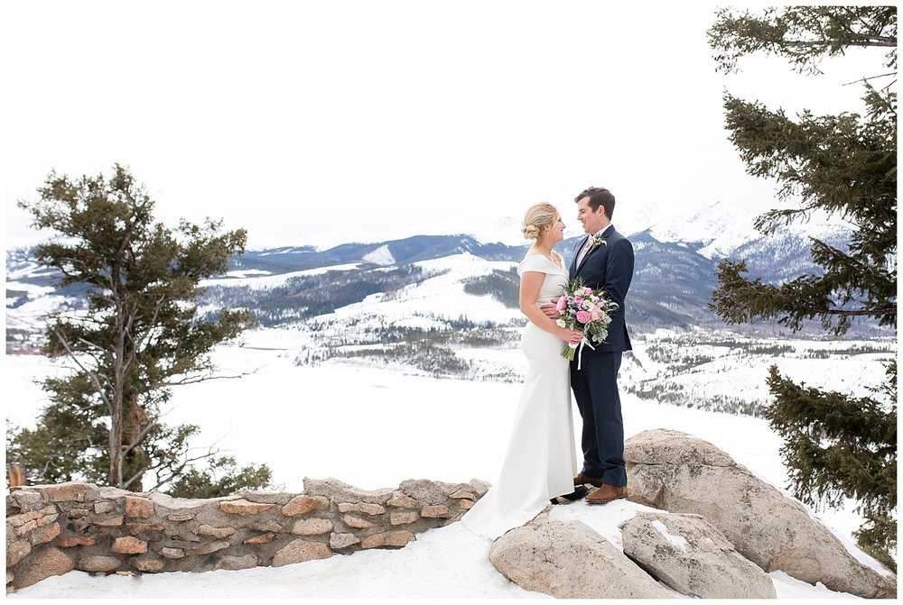 Sapphire-Pointe-Overlook-Winter-Wedding_0029.jpg