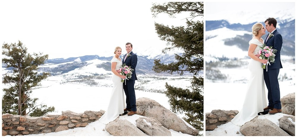 Sapphire-Pointe-Overlook-Winter-Wedding_0032.jpg